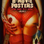 B-Movie Posters, Volume 2 (2018)