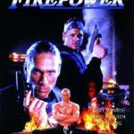 Firepower (1993)
