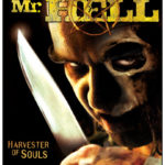 Mr. Hell (2006)
