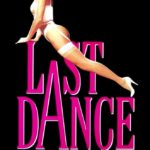 Last Dance (1992)