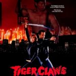 Tiger Claws (1991)