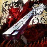 Hellsing Ultimate – OAV 1