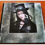 Uchronie, Les Steampunks (Édition 2014)