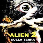 Alien 2: Sulla Terra (1980) AKA. Alien 2: On Earth