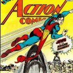 Superman – Jaws of the Killer Shark ! (1976)