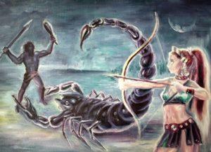 skorpios (1)