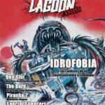 Black Lagoon Fanzine #3 – Sommaire et précommandes