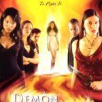 Demon Slayer (2002)