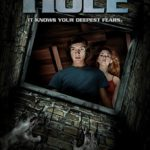 The Hole (2009) AKA. The Hole in 3D