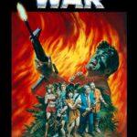 Troma's War (1988)