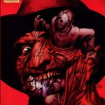 Freddy vs. Jason vs. Ash #2
