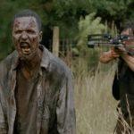 The Walking Dead (5.13)