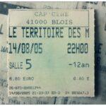 Land of the Dead – Le Territoire des Morts