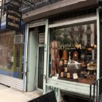 Obscura Antiques & Oddities ferme ses portes
