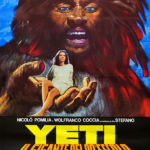 Yeti: The Giant of the 20th Century (1977)