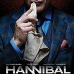Hannibal (Ep. 1.01)