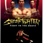 Shootfighter: Fight to the Death (1993)