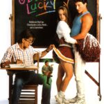 Getting Lucky (1990)