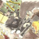 Cadeaux De Noël ♥ – Sous le Sapin