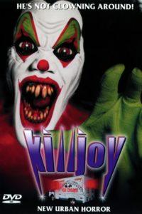 killjoy (13)