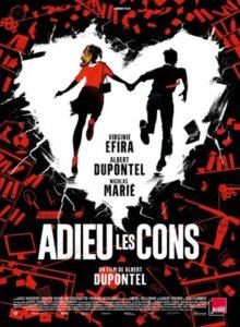 adieulesconstickets (1)