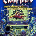 CreepTales (1993)
