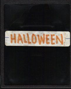 halloweenatari (13)