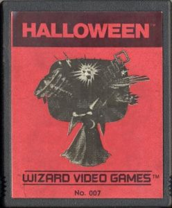halloweenatari (8)