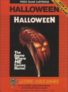 halloweenatari (9)