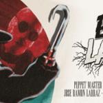 Black Lagoon Fanzine #4, la vidéo