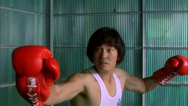 bodyweapon (7)