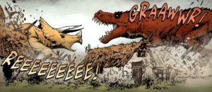 tyrannosaurusrex2011 (1)