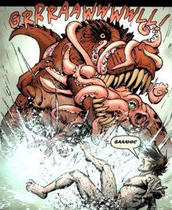 tyrannosaurusrex2011 (7)
