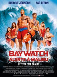baywatchbillet (1)