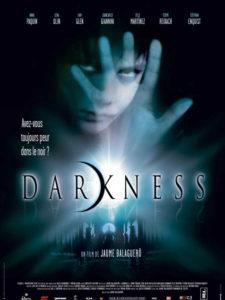 darknessticket (1)