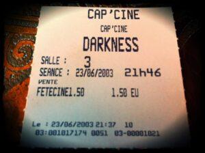 darknessticket (2)