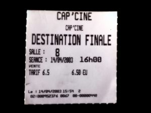 destifinale2ticket (1)