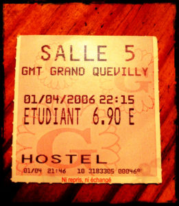 hostelbillets (1)