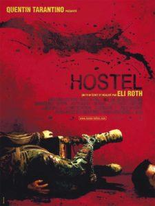 hostelbillets (2)