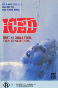 iced (13)
