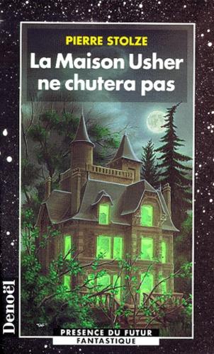 maisonusherchuterapas (1)