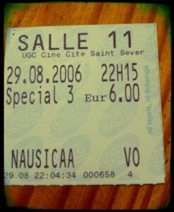 nausicaabillet (1)