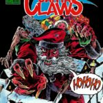 Santa Claws (1991)