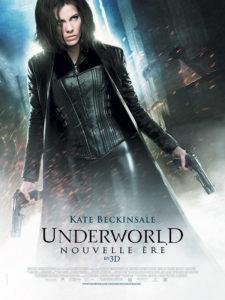 underworldnouvelleereticket (1)