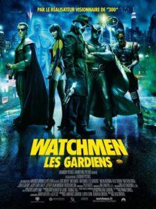 watchmenticket (1)