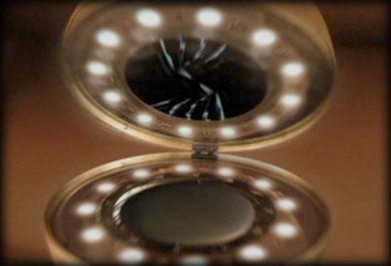 bazarbizarresphèrehypnotique (4)