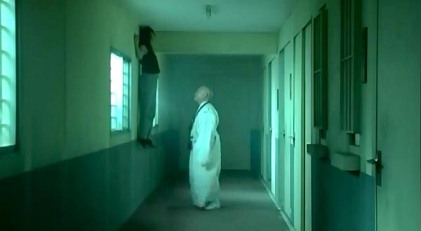 femaleprisonersigma (8)a