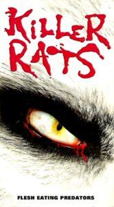 rats2003 (15)