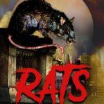 Rats (2003) | Killer Rats