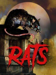 rats2003 (4)